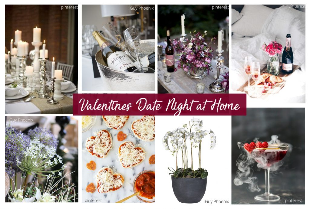 dining, How To Add a Touch of Sparkle to Your Dining Table This Christmas