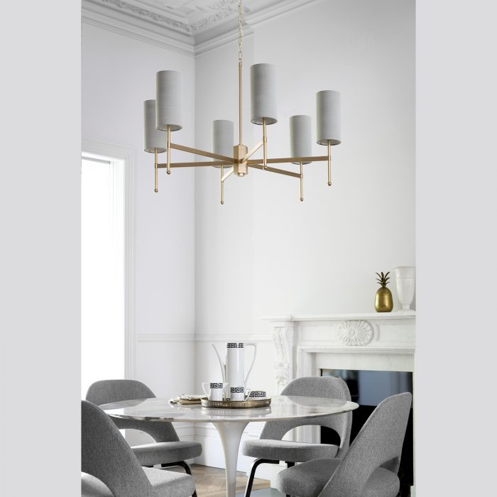 TigerMoth Lighting, TigerMoth Lighting – Beautiful Contemporary Lighting